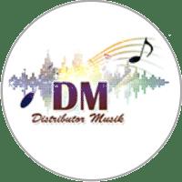 Toko Aat Musik Indonesia