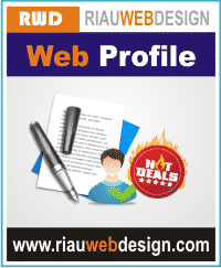 web-company-profile