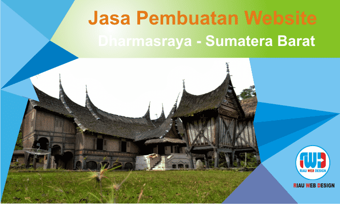 jasa-pembuatan-website-Dharmasraya-sumbar