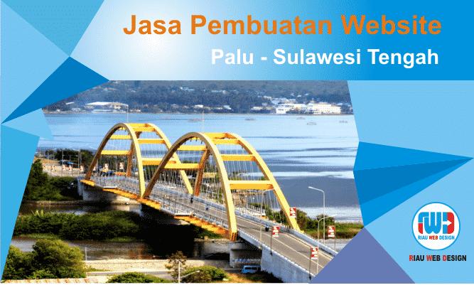 jembatan-palu
