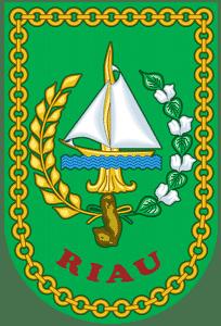 Logo Riau