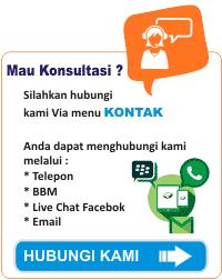 Riau Web Design Hubungi Kami