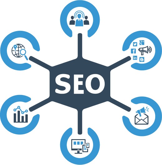SEO-Search-Engine-Optimisation.png