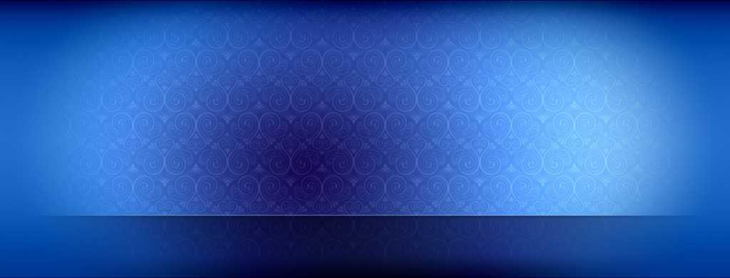 banner-services-blue