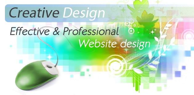 professional-web-design-company