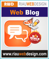 web-blog-blogging