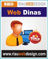 web-dinas-lembaga