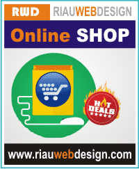 web-online-shop