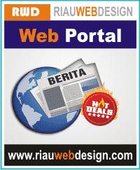 web-portal-berita