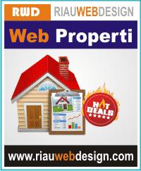 web-properti