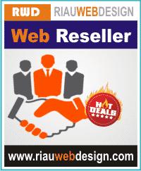 web-reseller-bisnisonline-afiliasi-mlm