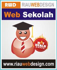 web-sekolah