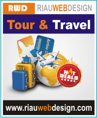 web-tour-travel