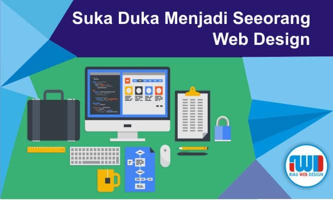 suka-duka-menjadi-web-design