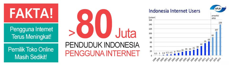 ukm-go-online-data-internet