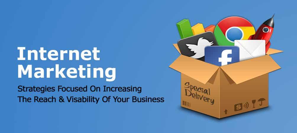 internet_online_marketing_pekanbaru