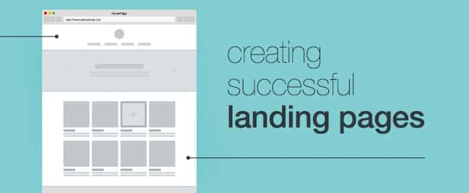 landing page Strategi Jitu Internet Marketing