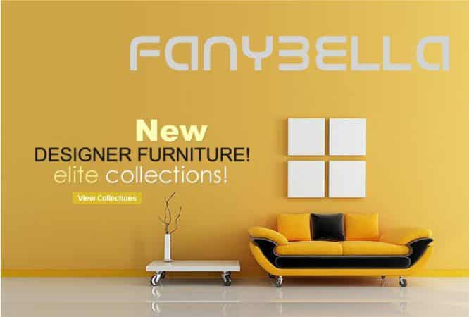 banner-fanybella-FURNITURE