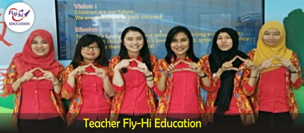 fly-hi-banner-Teacher Fly-Hi Education