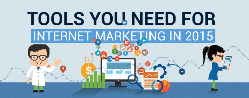 internet-marketing-pekanbaru