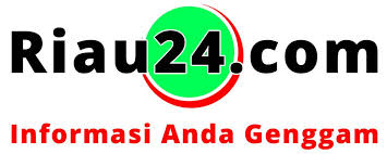 riau24