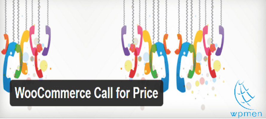 WooCommerce-Call-for-Price_rwd