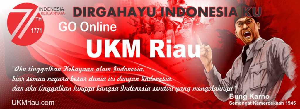 makna kemerdekaan indonesia