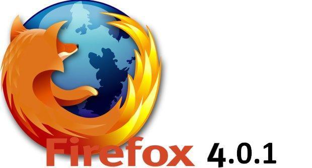 teknologi web mozillafirefox4