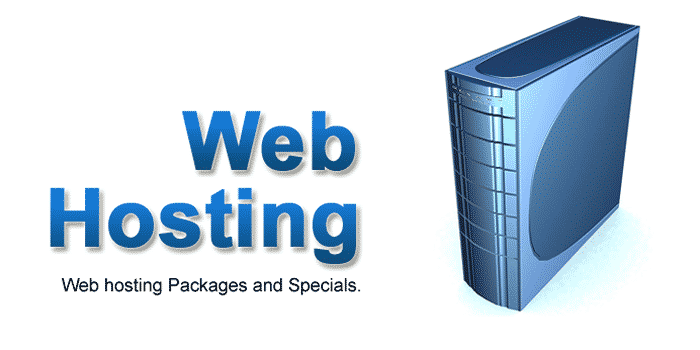 pengertian-web-hosting