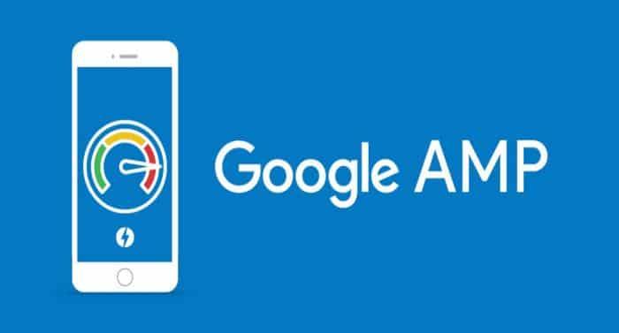 Apa itu AMP Tingkatkan SEO Website Anda dengan AMP