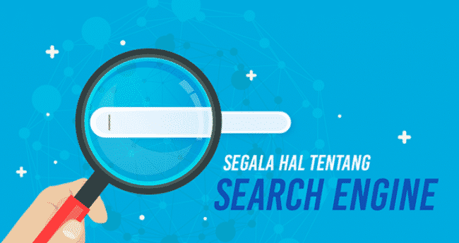 Search Engine Pengertian Search Engine dan Macam-Macam Search Engine