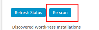 litespeed4 - Panduan Lengkap Setting LiteSpeed WordPress Cache
