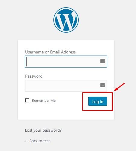 litespeedwp1.png - Panduan Lengkap Setting LiteSpeed WordPress Cache