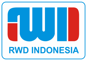 rwd indonesia - About company
